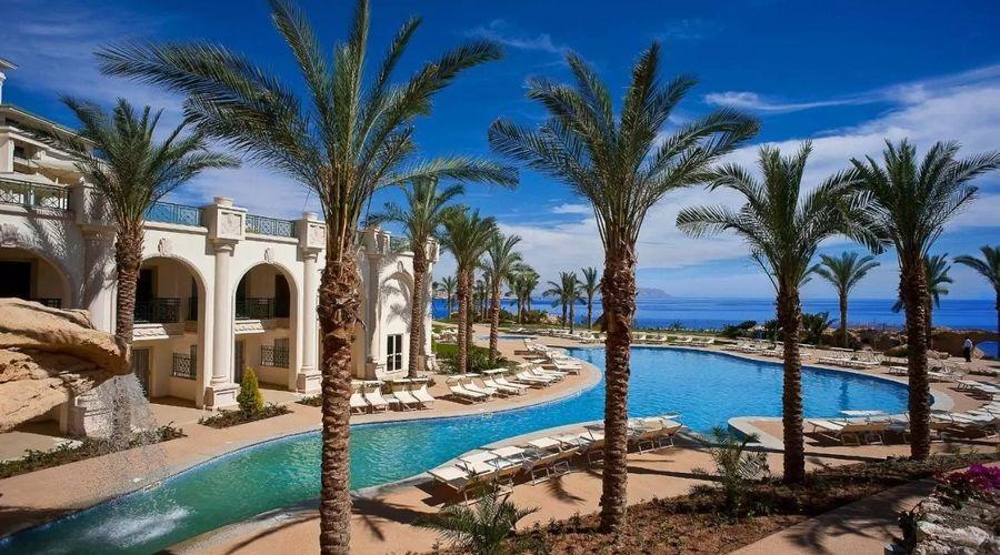 Stella Di Mare Beach Hotel & Spa -10 of 32 photos