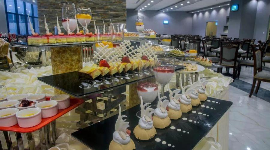 Al Safwah Royale Orchid Hotel-4 of 42 photos