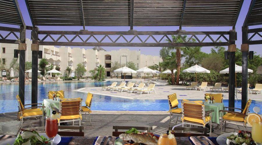 Naama Bay Promenade Resort Managed By Accor-31 of 40 photos