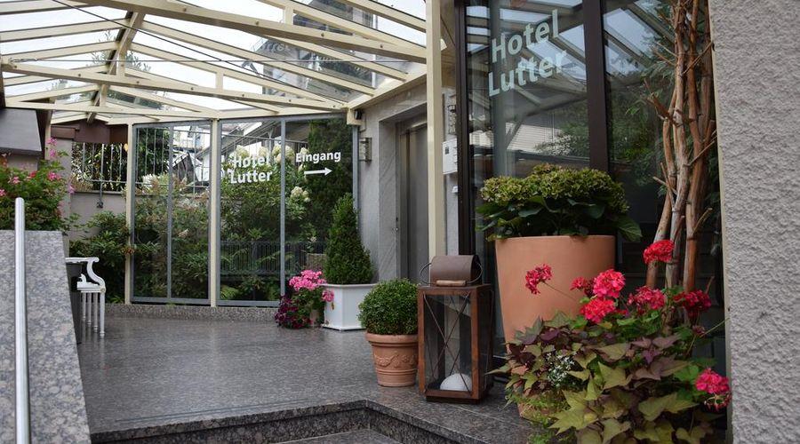 Hotel Lutter-14 من 25 الصور