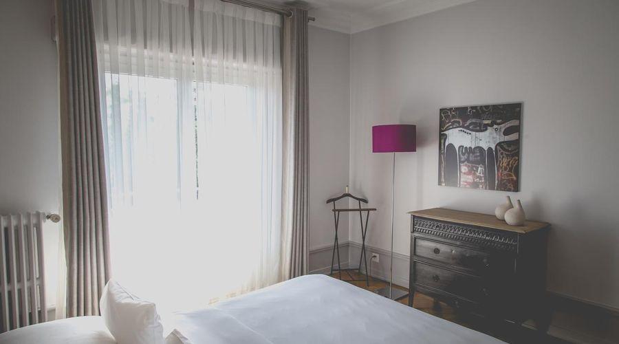 Hotel Mon-Repos-26 of 34 photos