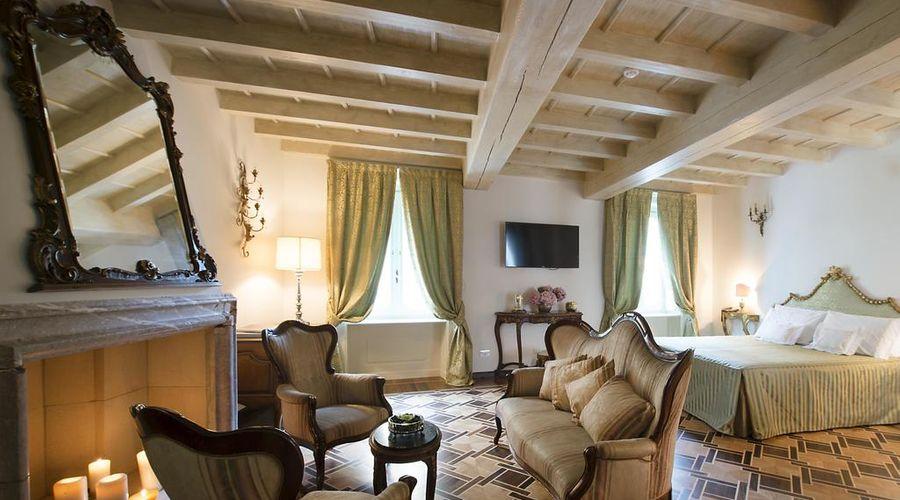 فندق سانتا مارتا سويتس-4 من 25 الصور