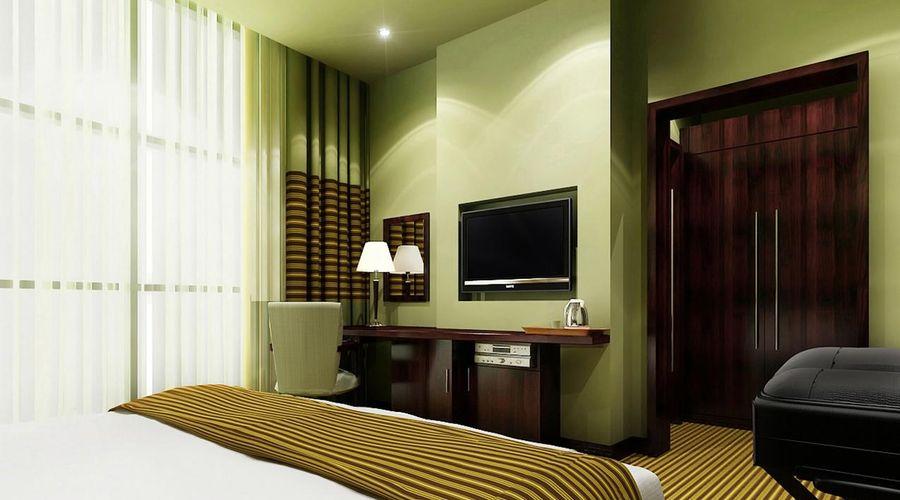 Aldar Hotel-1 of 23 photos