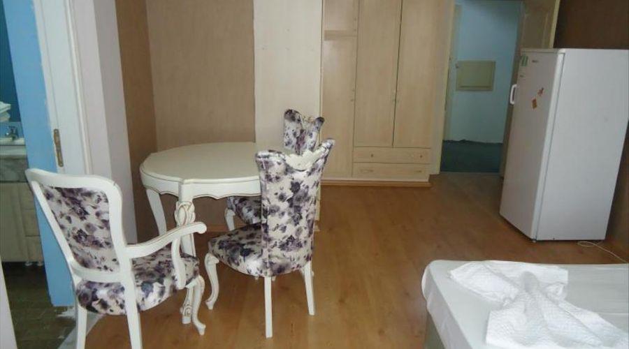 Bilgehan Hotel-7 of 20 photos