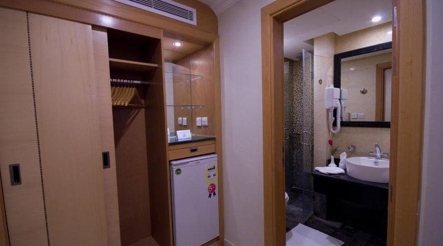 فندق دار الإيمان جراند-4 من 23 الصور