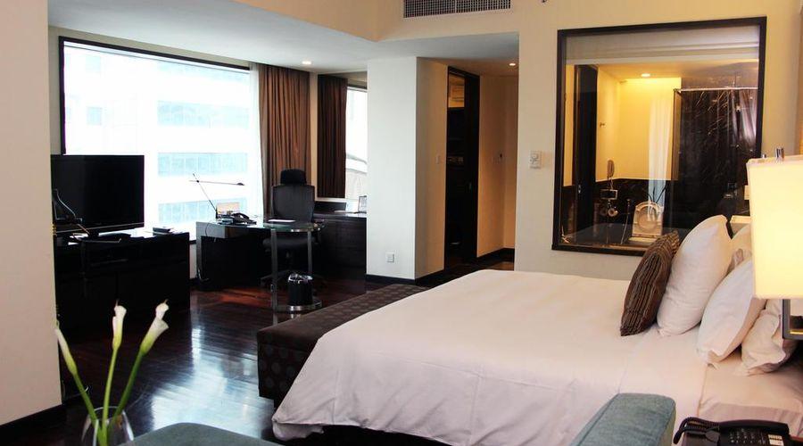 Impiana KLCC Hotel-8 of 22 photos