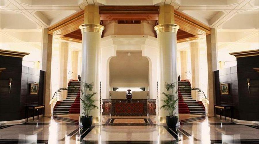 InterContinental Jeddah-29 of 31 photos