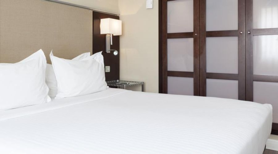 فندق إيه سي إيرلا-18 من 25 الصور