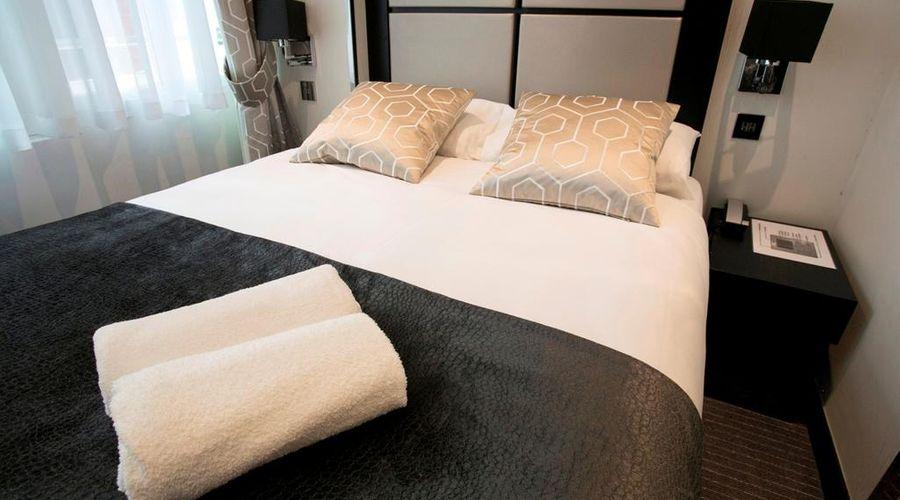 Great St Helen Hotel-7 من 25 الصور