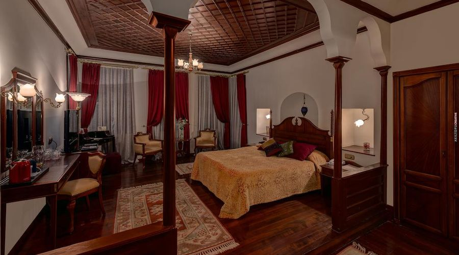 Tuvana Hotel-25 of 32 photos