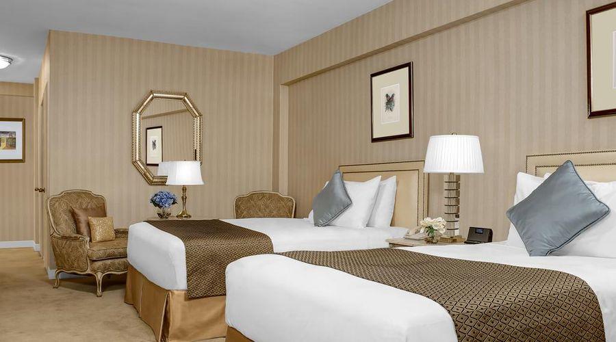فندق بارك لين - فندق إيه سنترال بارك-13 من 36 الصور