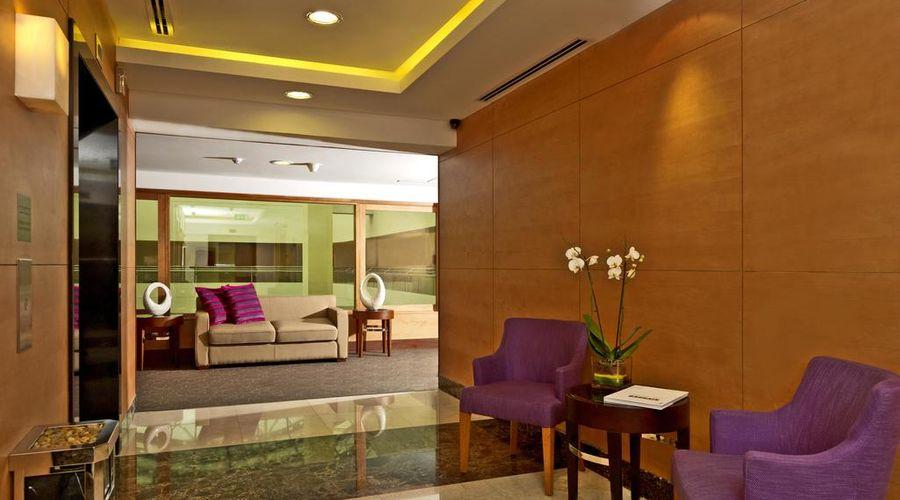 فندق فريزر سويتس سيف البحرين-8 من 32 الصور