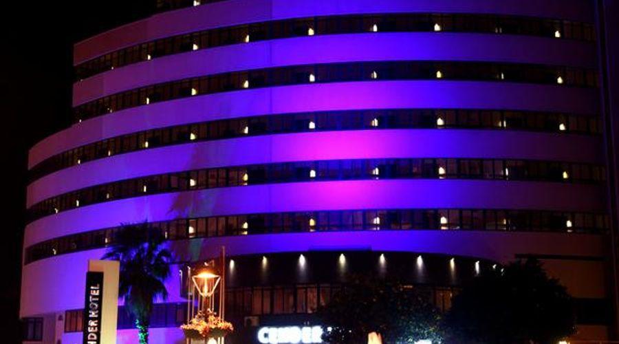Cender Hotel-16 of 25 photos