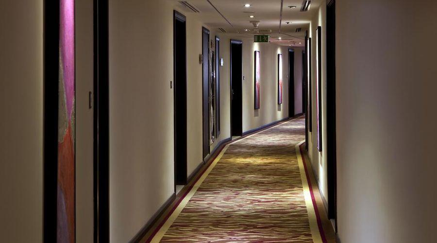 فندق لاندمارك جراند-23 من 40 الصور