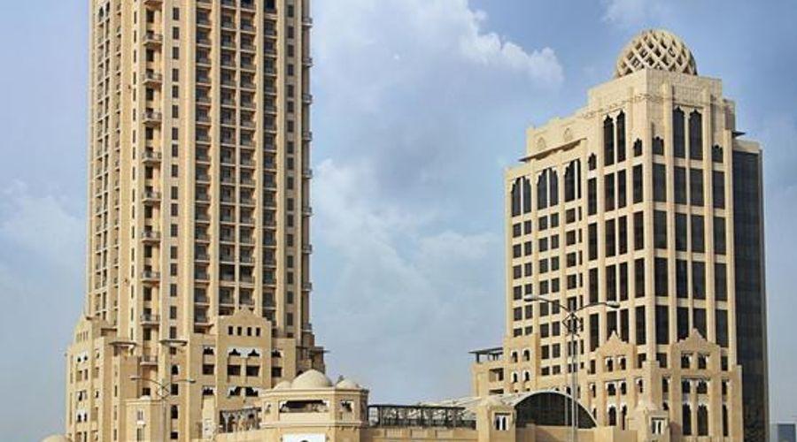 أرجان من روتانا - مدينة دبي للإعلام-1 من 30 الصور