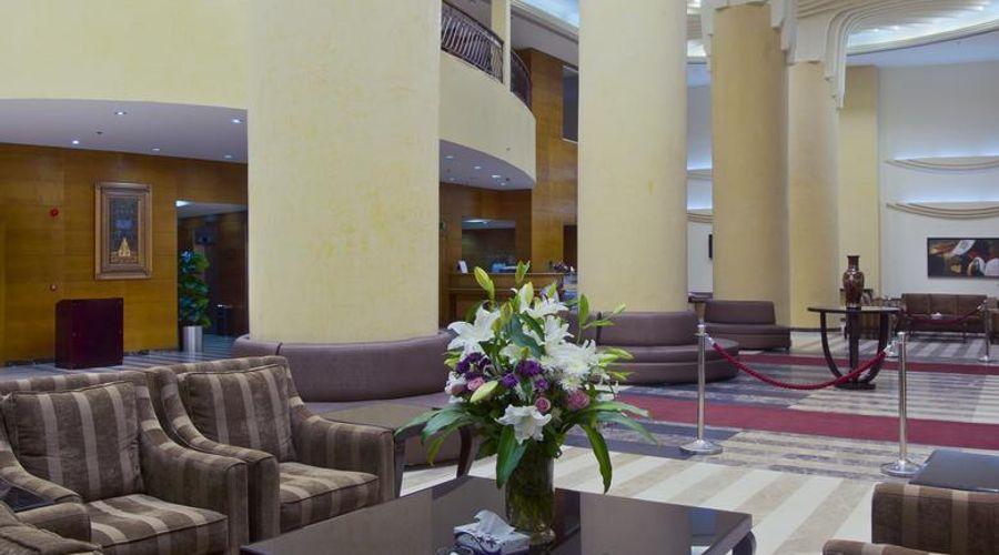 Bab Al Multazam Concorde Hotel-6 of 30 photos