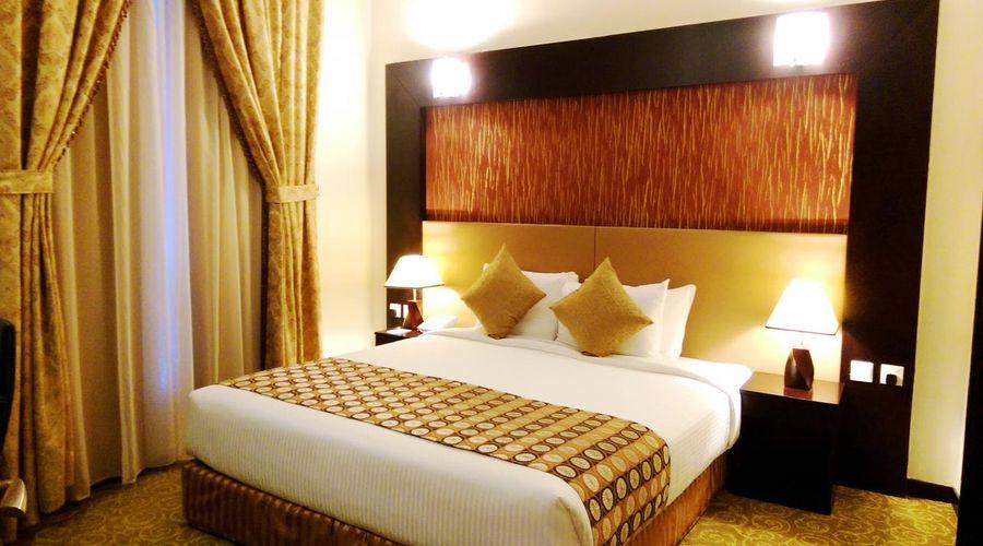 Aryana Hotel-9 of 39 photos