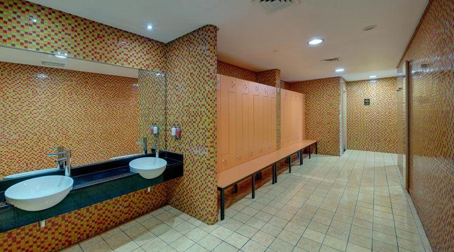 فندق الخوري إكزكتيف، الوصل-9 من 23 الصور