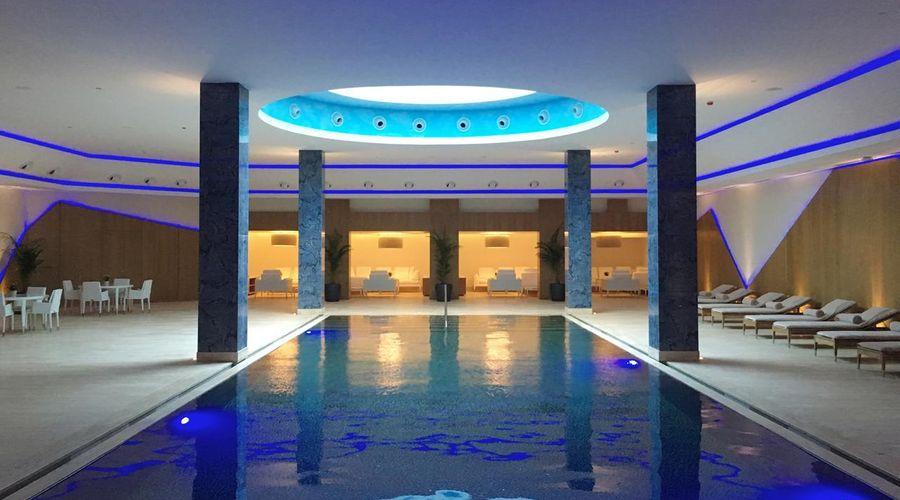 Kempinski Al Othman Hotel Al Khobar-5 of 37 photos