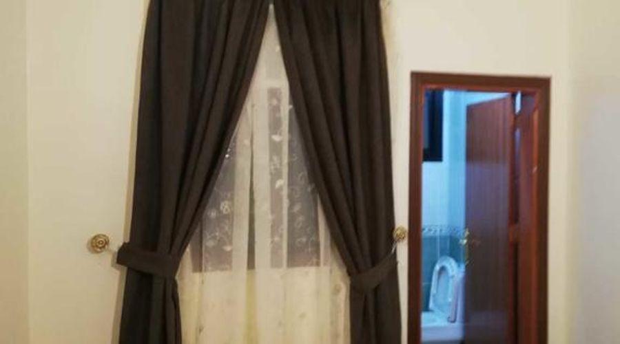 Al Eairy Apartments - Al Taif -29 of 30 photos