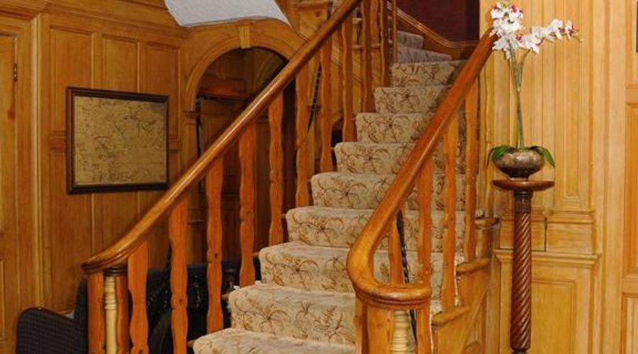 Hundith Hill Hotel-11 of 28 photos