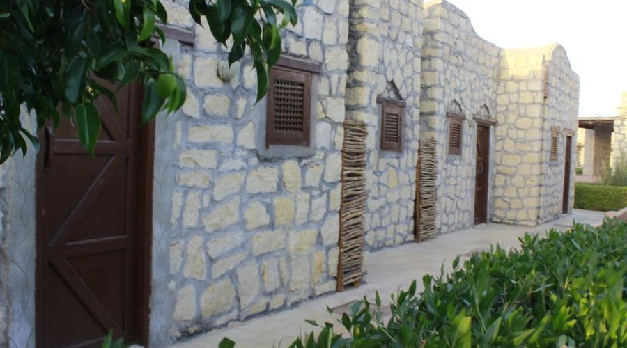 Aliyah Lodge Hotel-3 من 30 الصور