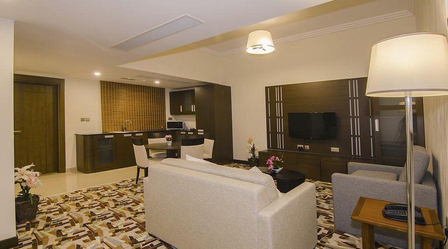فندق المروج جراند-25 من 45 الصور