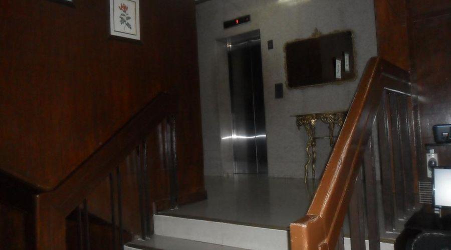 Hotel Soriente-1 من 20 الصور