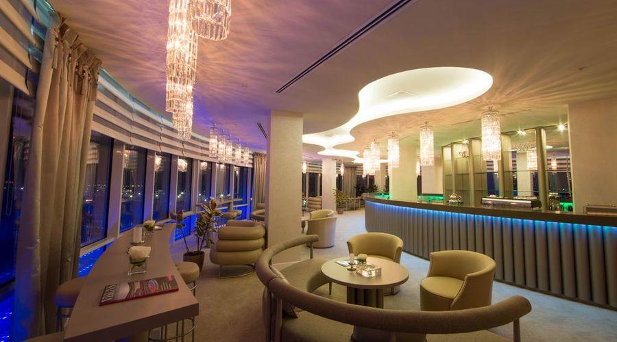 Qafqaz Sahil Baku Hotel-2 of 30 photos