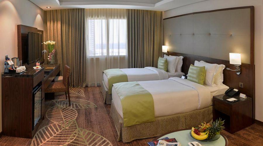 فندق رامي روز-36 من 38 الصور