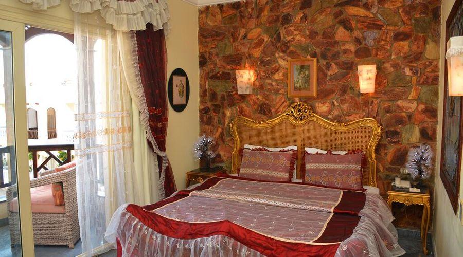 Oriental Rivoli Hotel & SPA-8 of 27 photos