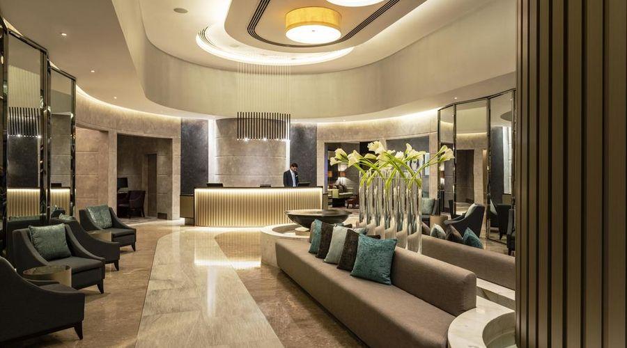 فندق شيراتون مول الإمارات، دبي -17 من 34 الصور