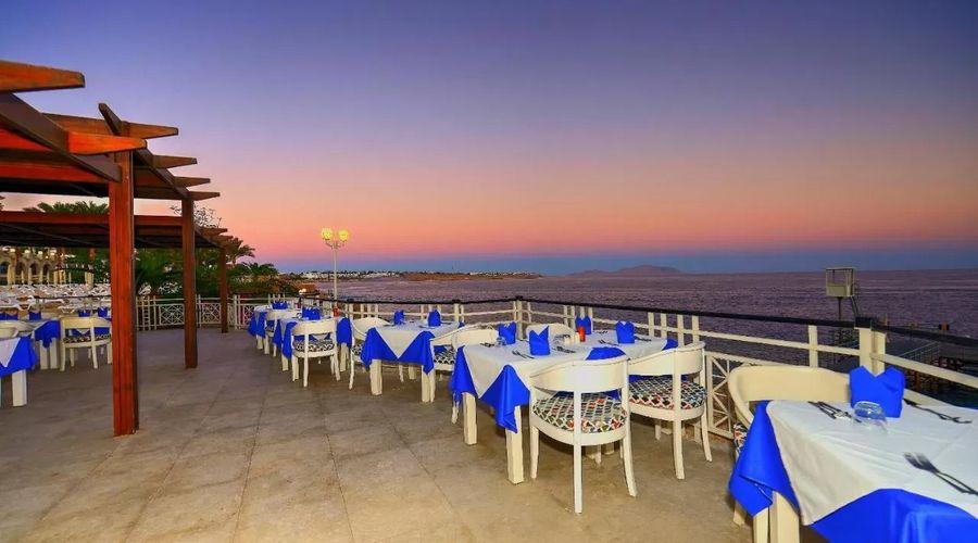 Stella Di Mare Beach Hotel & Spa -12 of 32 photos