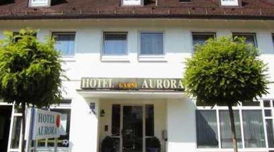 Aurora-1 من 7 الصور
