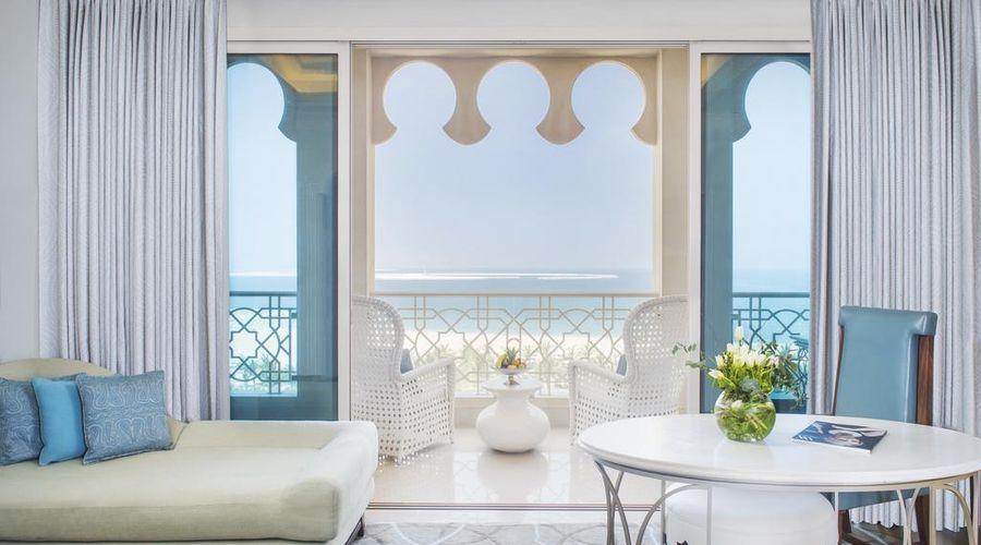 Waldorf Astoria Ras Al Khaimah-3 of 37 photos