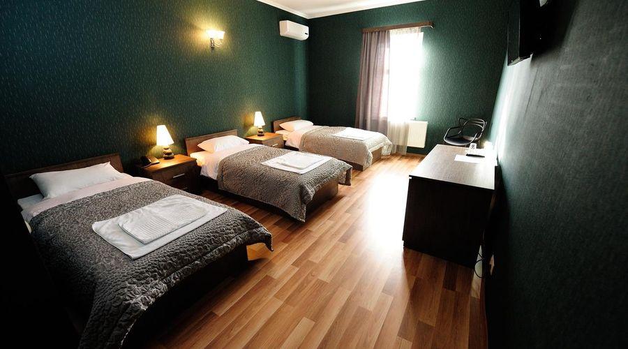 Darchi Hotel-20 of 32 photos