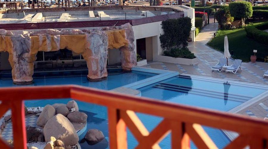 Naama Bay Promenade Resort Managed By Accor-27 of 40 photos