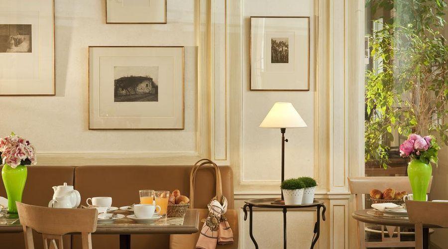 فندق دو لاركاد-6 من 20 الصور