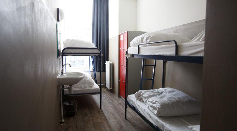 دار ضيافة شيلتير جوردان أمستردام-4 من 20 الصور