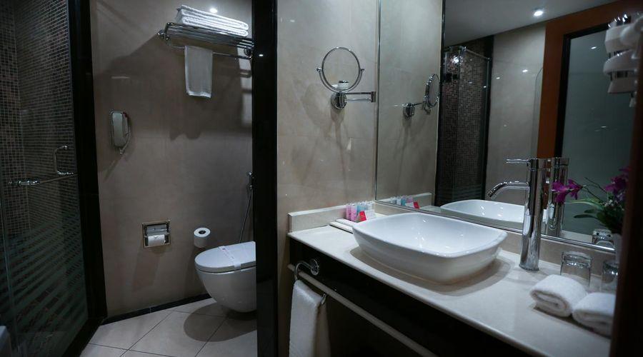 فندق رمادا الخليج-25 من 42 الصور