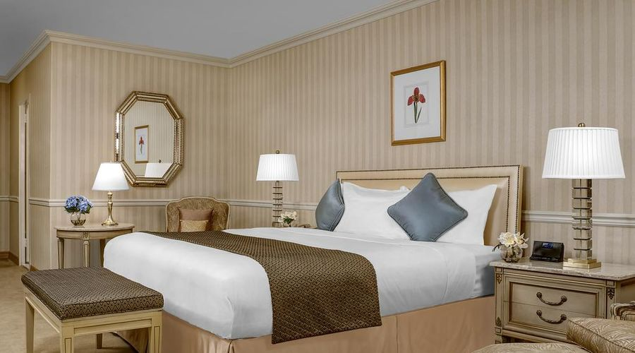 فندق بارك لين - فندق إيه سنترال بارك-23 من 36 الصور