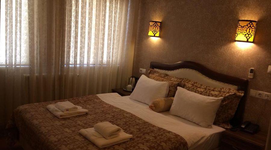فندق بوهارا فاميلي إن-8 من 20 الصور