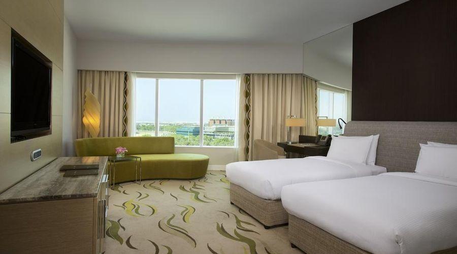 Millennium Capital Centre Hotel-22 of 40 photos