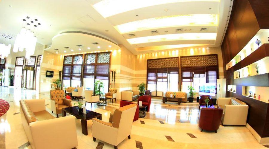 Grand Regal Hotel-22 of 38 photos