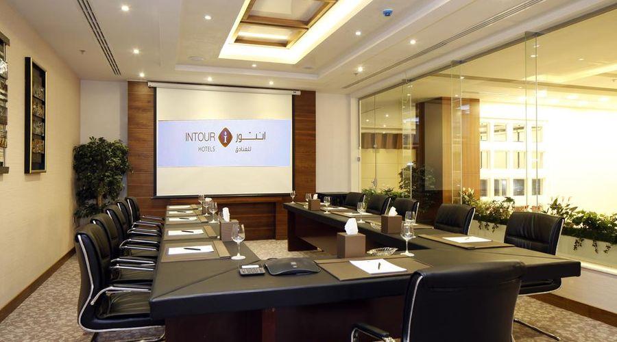 Intour Al Sahafa Hotel-18 of 32 photos