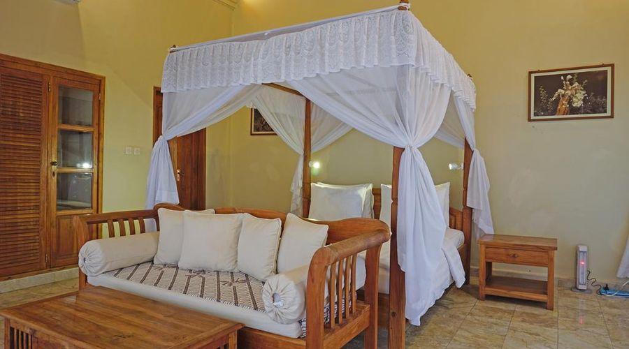 Scuba Seraya Resort-3 من 23 الصور