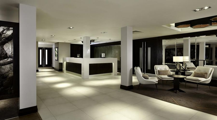 DoubleTree by Hilton London Ealing-1 of 30 photos