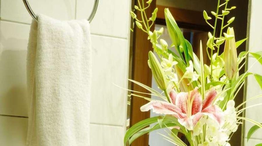 فندق الجفير جراند هوتل-10 من 25 الصور