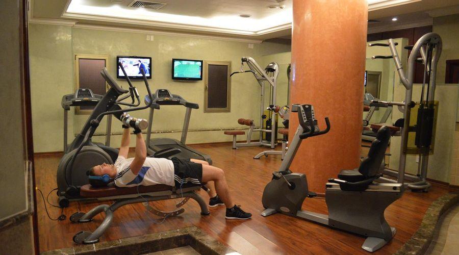 Coral Al Ahsa Hotel-30 of 30 photos