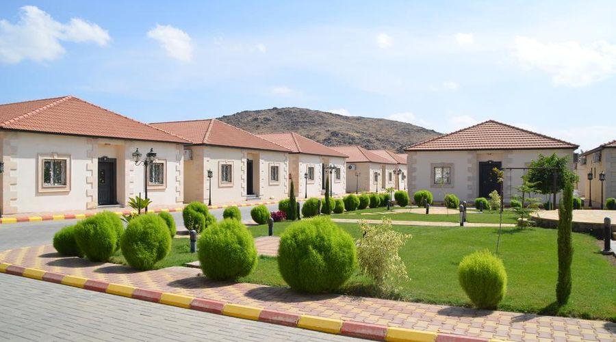 Aryaf Touristic Resort-7 of 45 photos